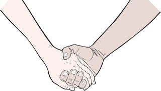 Illustration for article titled How to Help a Friend Through an Abortion