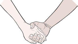 How To Help A Friend Through An Abortion