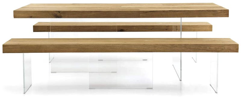 levitating furniture. levitating furniture