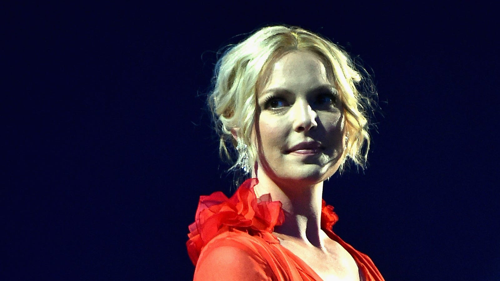 No katherine heigl did not sign a 39 non diva agreement 39 before joining the cast of suits - Katherine heigl diva ...