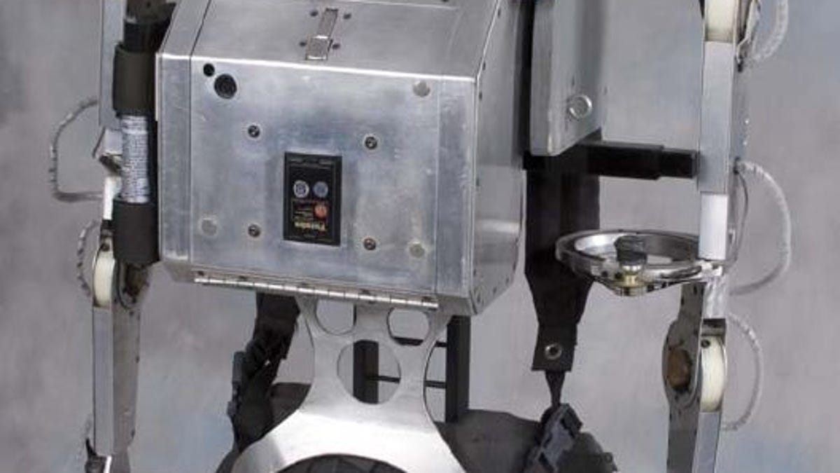 Short Circuits Johnny Five On Auction Block Starting At 100000 Circuit Robot For Sale Steve Guttenberg Sold Separately