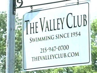 Illustration for article titled Complexion for the Rejection: Philly Swim Club Fined for Racism