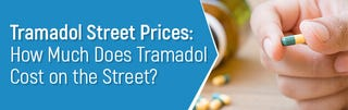 Illustration for article titled Treat body aches with Tramadol Tablets UK!