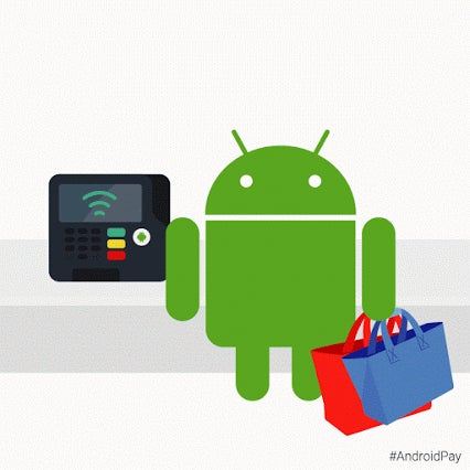 Android - Only Paid - Week 43 2015 -