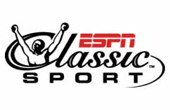 Illustration for article titled A Day's Worth Of ESPN Classic
