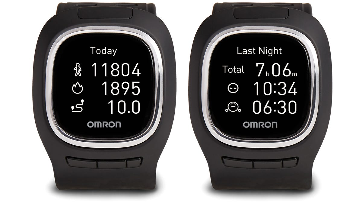 Omron Squeezed An Inflatable Blood Pressure Monitor Into A Watch Level Switches Operating Principles Technical Guide India