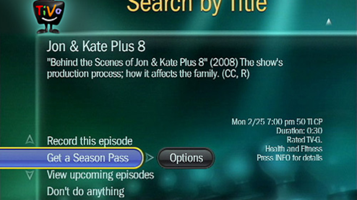 Six Best DVR Applications
