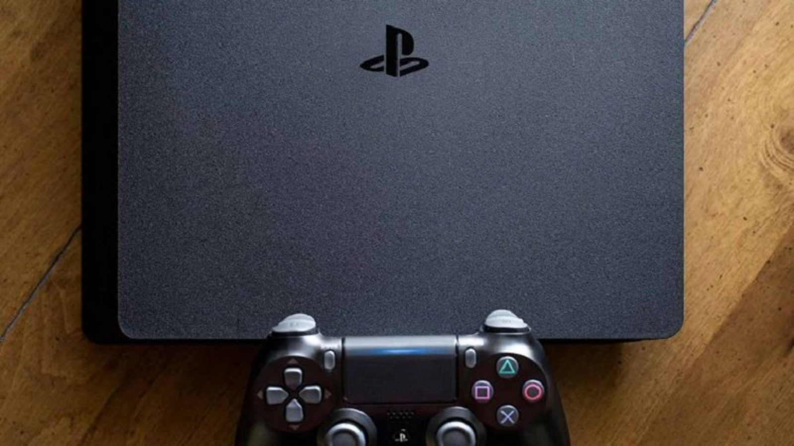 New PS4 Pro Models Seem Much Quieter