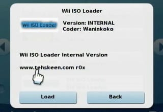 Illustration for article titled New Wii Backup Loader Opens Gateway to All-Out Piracy