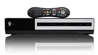 Illustration for article titled Australia Gets TiVo Minus the Subscription Fees