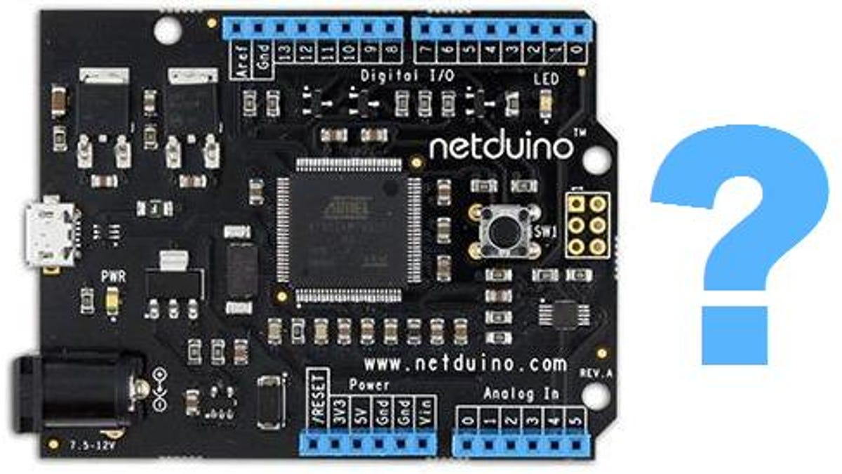 Demystifying how to choose a microcontroller solutioingenieria Gallery