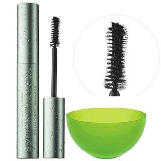 Illustration for article titled Green Bowl Mascara