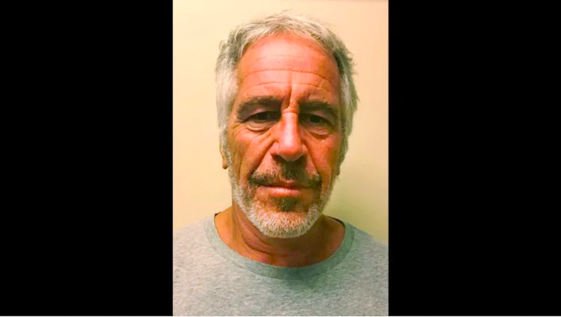 Illustration for article titled Jeffrey Epstein Dreamed of 'Improving' Humanity By Impregnating a Lot of Women