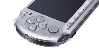 Illustration for article titled PSP-3000 To Support Dualshock 3, 480i Video?