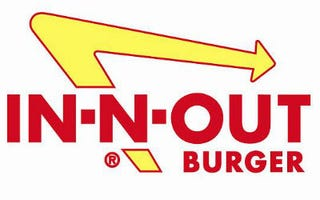 Courtesy of In-N-Out Burger