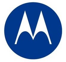 Illustration for article titled Motorola CEO Seizes Control of Slumping Cellphone Division