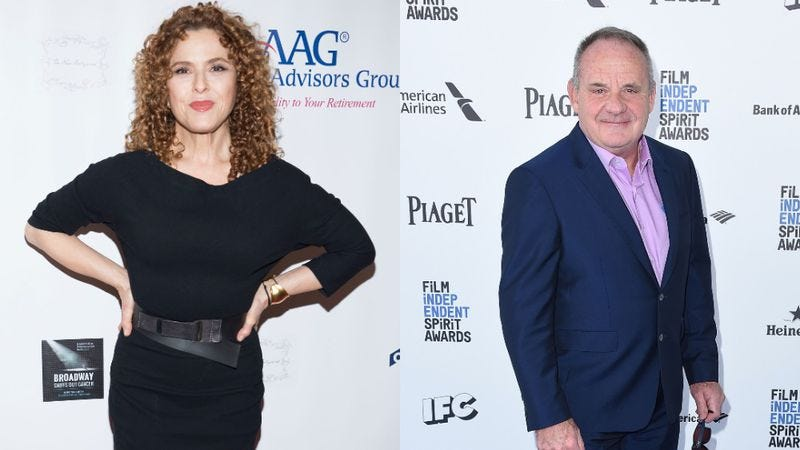 (Photos: Getty Images/WireImage, Jenny Anderson and Getty Images/WireImage, Steve Granitz)