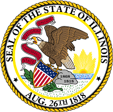 """Illustration for article titled The """"great"""" State of Illinois and Cook County can Bite Me!"""