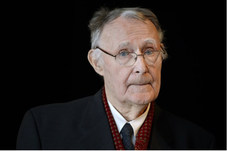 Illustration for article titled IKEA founder Ingvar Kamprad has died at 91yo