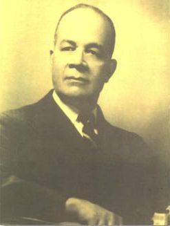 J.A. Rogers (public domain)