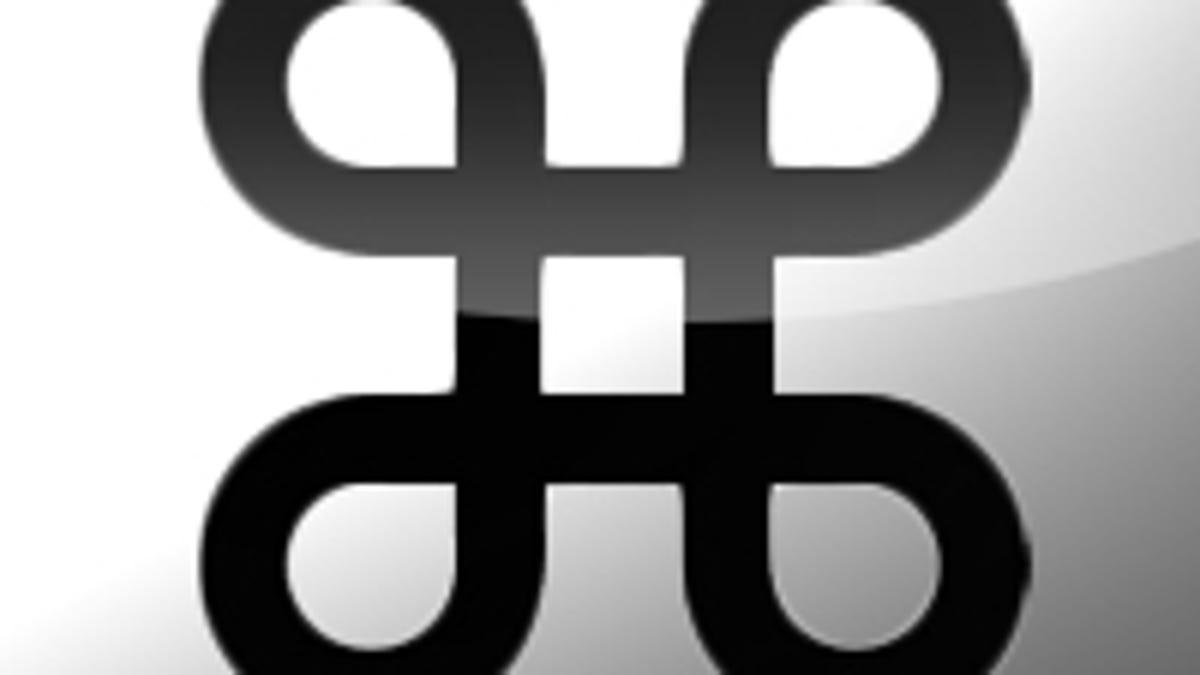 The secret histories of those ing computer symbols buycottarizona Images