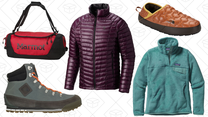 Extra 20% off select styles | Backcountry