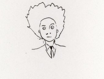 Illustration for article titled Gladwell, I Am Told, Is Often Misunderstood