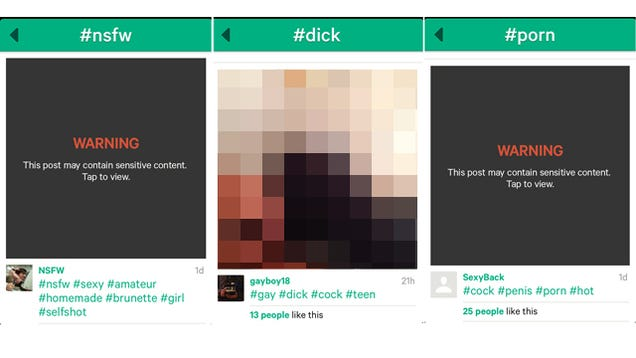 Twitters Vine Is Americas Hottest New Porn Search Engine-3908