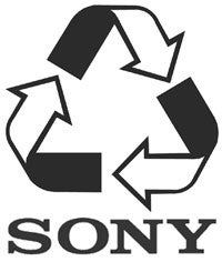 "Illustration for article titled Sony and Waste Management's Free ""Take Back"" Recycling Program Okay But Not the Best"