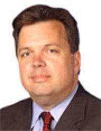 Kevin SullivanWhite House Communications Director