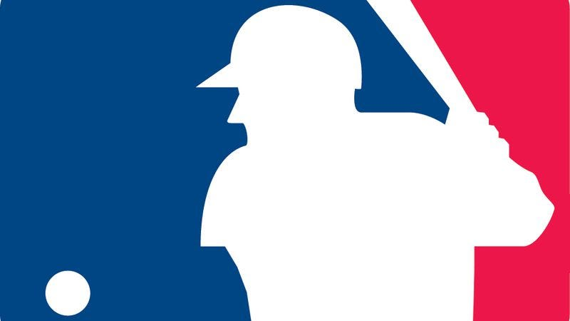Illustration for article titled Read This: How baseball is whitewashing itself right into irrelevance