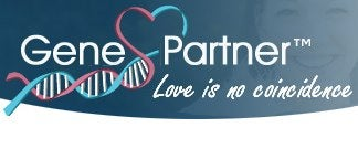 Gene dating service