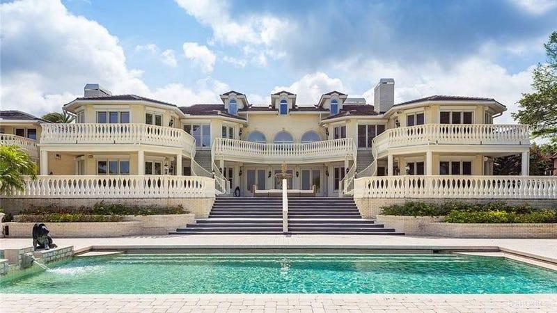 Image result for a mansion