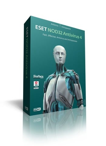 Illustration for article titled Fend Off Trojans, Worms, Rootkits, and Phishing Attacks with ESET Antivirus