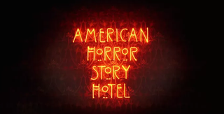 Illustration for article titled American Horror Story 5.05