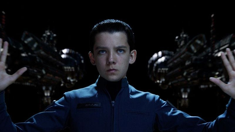 Not Catching Fire: 21 YA adaptations that failed to launch