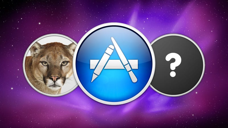 Illustration for article titled Find Out If Your Favorite Apps Are Compatible with OS X Mountain Lion