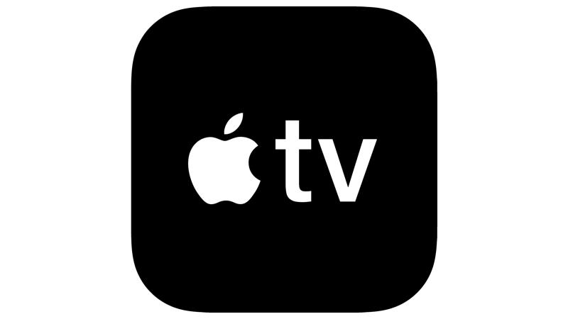 Illustration for article titled Apple TV llega al Apple TV sin Apple TV+