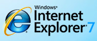 Illustration for article titled Fix Internet Explorer 7's download limit
