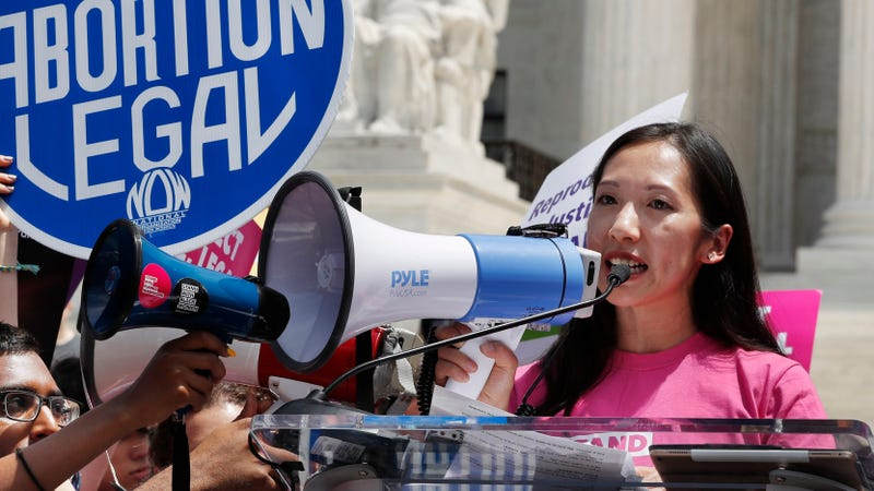 Illustration for article titled Planned Parenthood Has Fired Its President Leana Wen