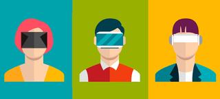The Neuroscience of Why Virtual Reality Still Sucks