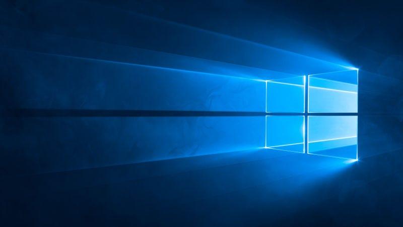 Microsoft descarga Windows 10 en tu PC incluso si no quieres actualizar
