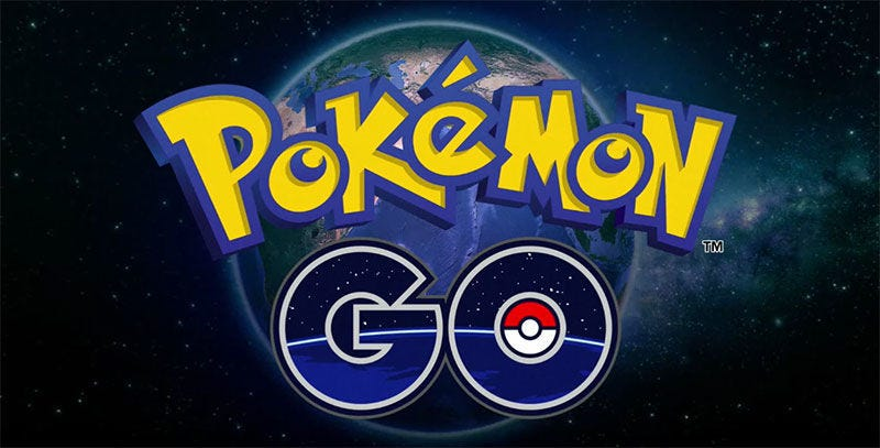 Illustration for article titled Pokemon Go Added $7.5 Billion to Nintendo's Value in Two Days
