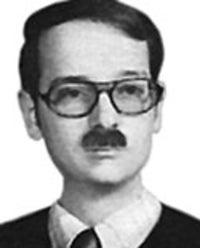 Herbert KornfeldAccounts Receivable Supervisor
