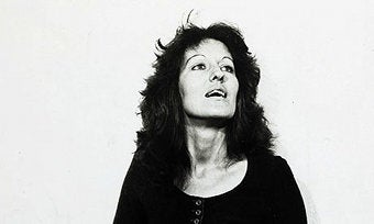 """Illustration for article titled Germaine Greer On Sex With Fellini: An """"Insatiable Dragon"""""""