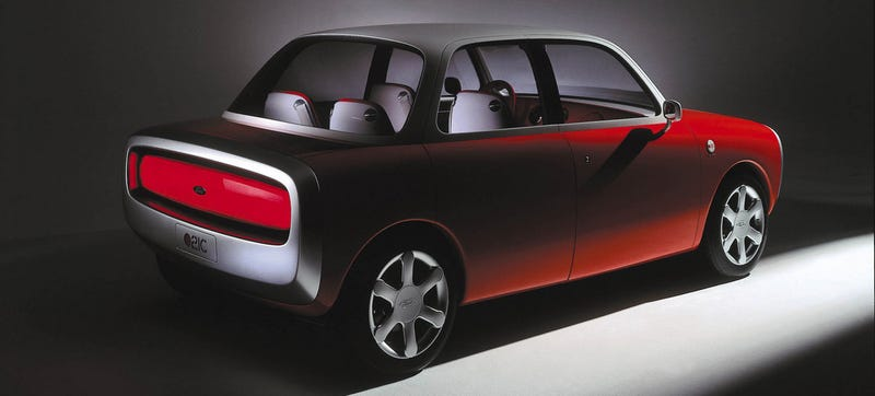 Illustration for article titled The iPad Guy Is Now Running The Apple Car Project: Report
