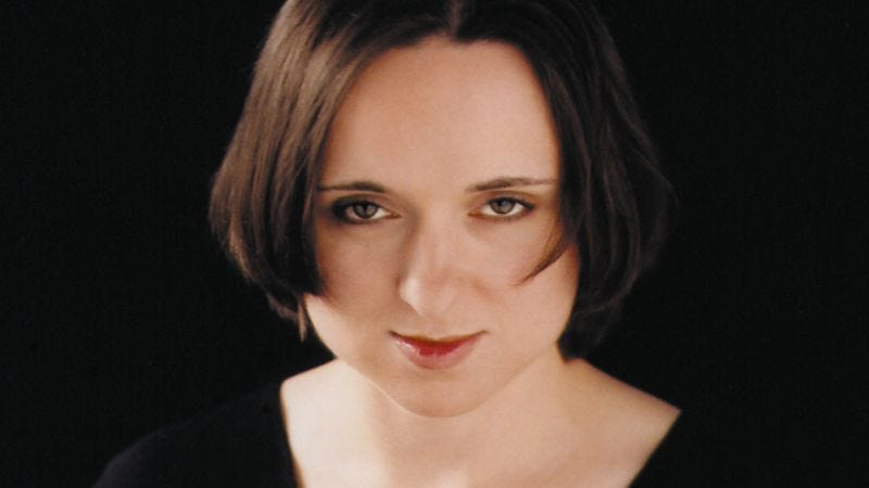 sarah vowell essays the partly cloudy patriot Best case study editing website gb he argued that 1899 compare contrasting ideas essays based upon cheap application letter writer website for phd his personal.