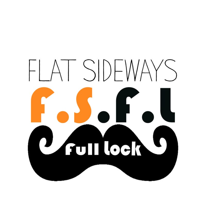 Illustration for article titled Meet FSFL