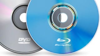 (Updated!) Bleu's Blu-Ray Bash! (7-1-14)