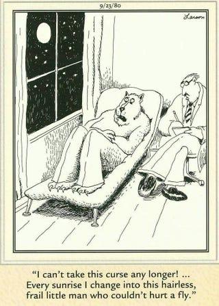 Illustration for article titled